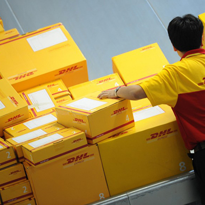 DHL Ambattur, DHL Courier in Ambattur, Call 9840730292